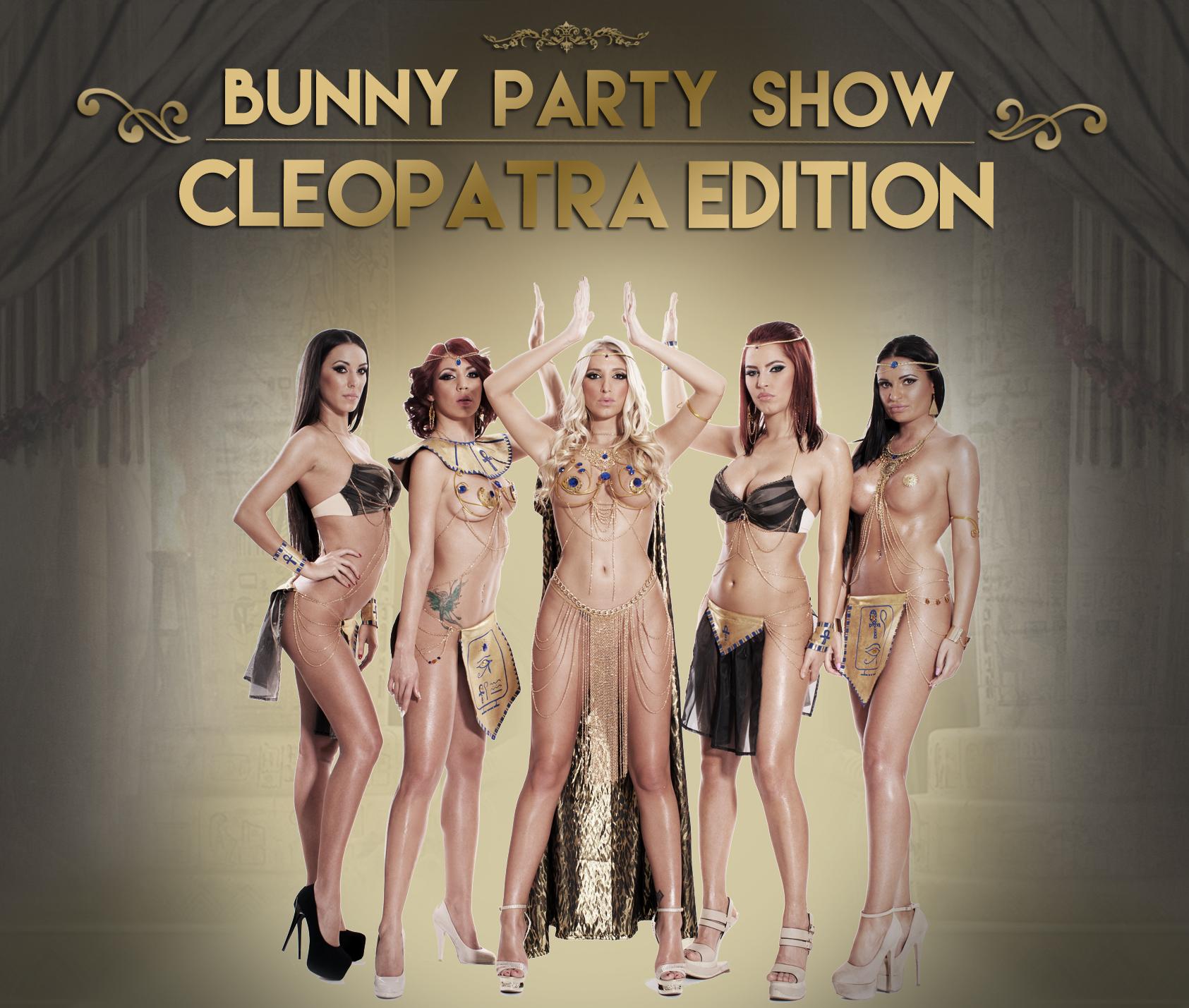 cleopatra8