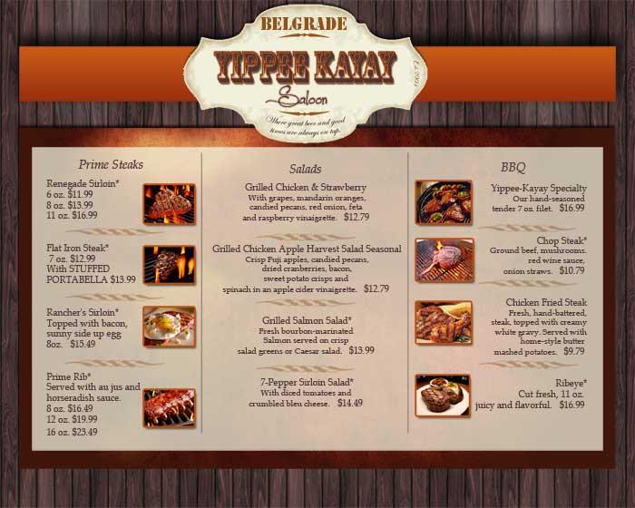 menu-med