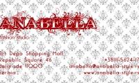 vizitka-anabella