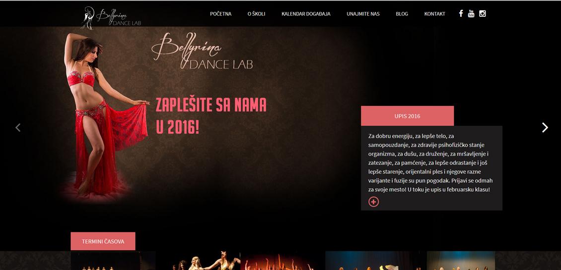 bellyrina1