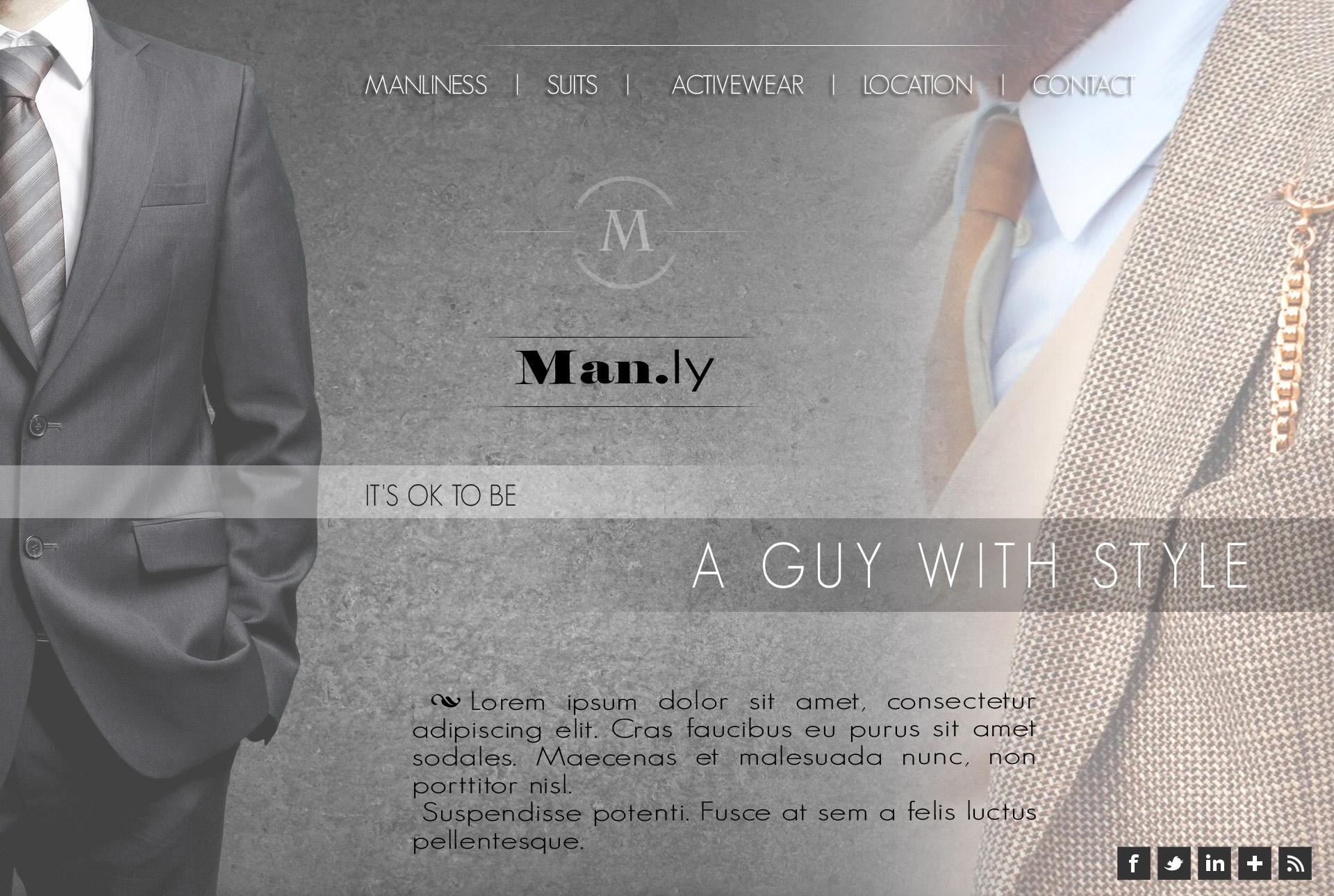 manlyd2
