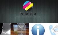 printcut